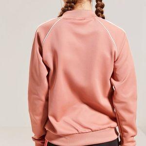 d44c97e7ba195 adidas Jackets   Coats - Adidas Originals 3-stripe Superstar Track Jacket